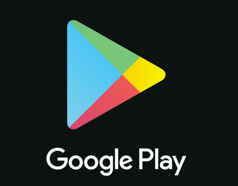 Google Play Gift Card, Bring It On Games, bringitongames.com
