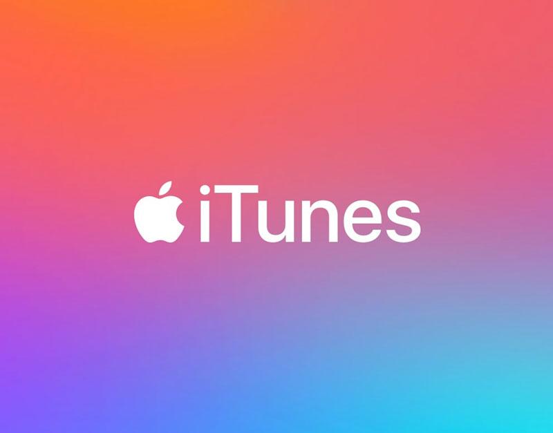 iTunes Gift Card, Bring It On Games, bringitongames.com