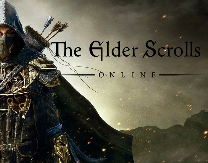 The Elder Scrolls Online (Xbox One), Bring It On Games, bringitongames.com